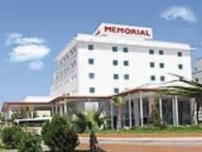 hizmet hastanesi memorial memorial hastanesi antalya memorial hastanesi a 231 ıldı