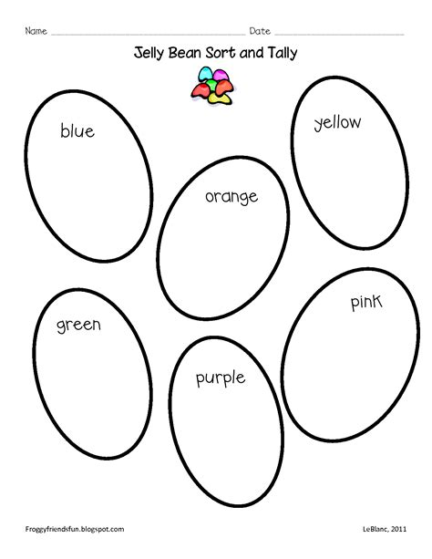 jelly beans free online coloring pages color on pages