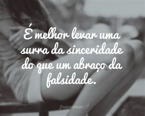 o baú do amor o milagre de uma tradição de natal portuguese edition ebook 201 melhor levar uma surra da sinceridade do que um abra 231 o da