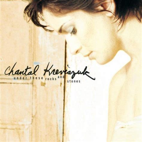 feels like home single chantal kreviazuk mp3 buy