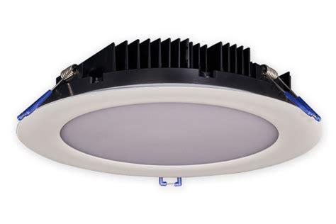 8 led lights 8 inch recessed lighting lighting ideas