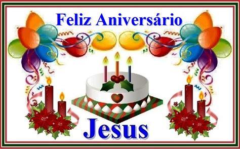 imagenes de jesucristo feliz estudos b 237 blicos caminhando com yeshua jesus