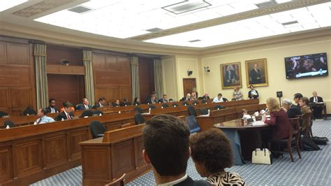 house science committee house science committee holds hearing on its own authority chairman smith circles the