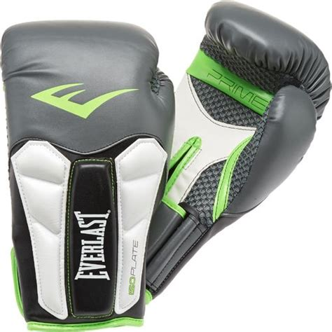 Everlast Prime Boxing Gloves academy everlast 174 prime gloves