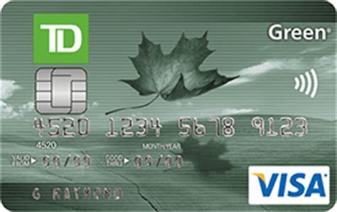 Td Visa Gift Card Canada - fake credit card numbers that work with security code and expiration dates 2013