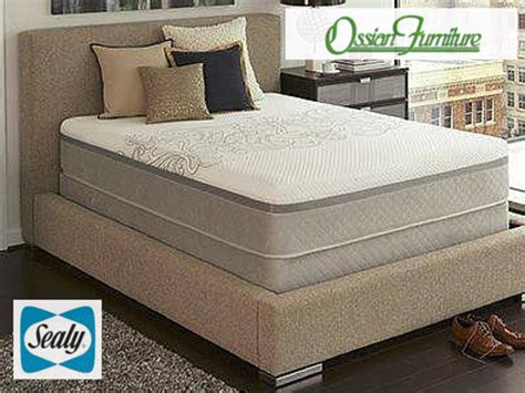 Furniture Sweepstakes Giveaway 2015 - last day to enter win a new sealy hybrid mattress blissxo com