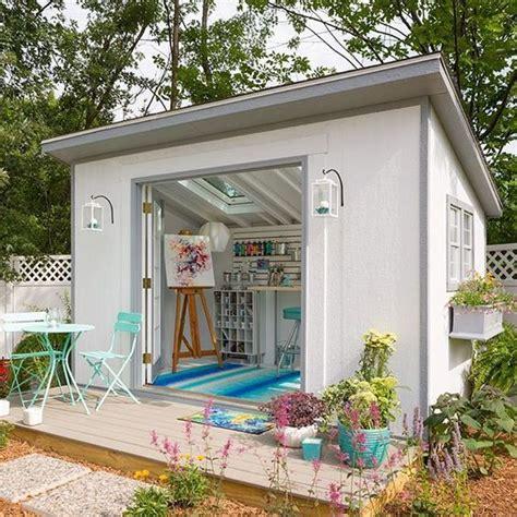 she sheds pinterest cosy interior best scandinavian home design ideas tiny