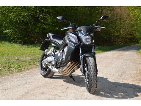 Motorrad Doppelkupplungsgetriebe by Neu Bei Honda 8 Motorr 228 Der 3 Scooter Dct Getriebe