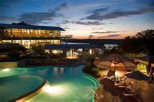 Lakeway Resort And Spa Tx Lakeway Resort And Spa Tx Hotel Reviews