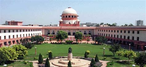 Indian Court Search Opinions On Supreme Court Of India