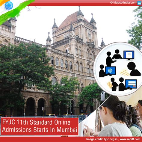 Best Classes For Mba Entrance In Mumbai by Fyjc 11th Standard Admissions Started In Mumbai
