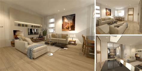 tende color tortora tende soggiorno tortora idee per il design della casa