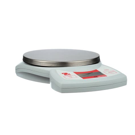 abm series floor scales ec approved auto scales ohaus cs series