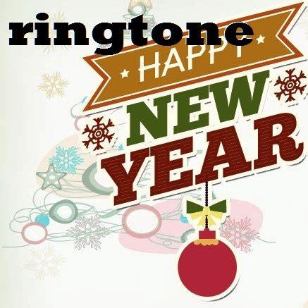 download mp3 endank soekamti selamat tahun baru download ringtone selamat tahun baru happy new year si