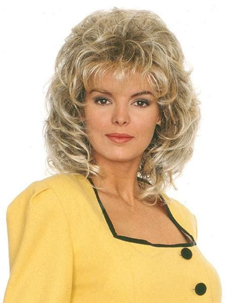 purchase k michell wig michelle wig by louis ferre wigs com the wig experts