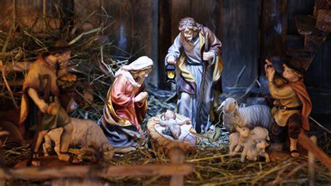consolati tuo pellegrinare poesie di natale la notte santa guido gozzano