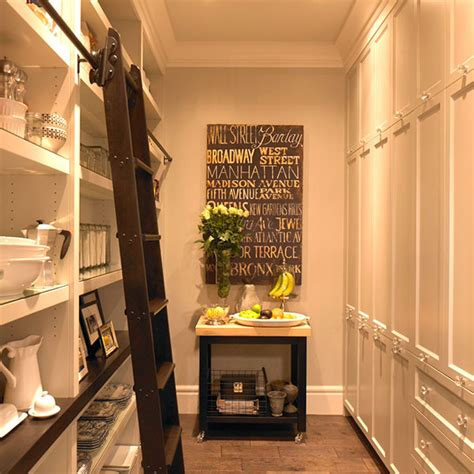floor to ceiling pantry floor to ceiling kitchen cabinets design ideas