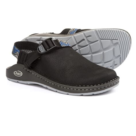 chaco toecoop shoes for save 45