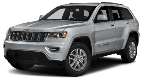 Chrysler Jeep Models by Limited Trims On Jeep Models Chrysler Jeep