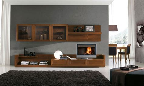 tv wall units for living room india conceptstructuresllc