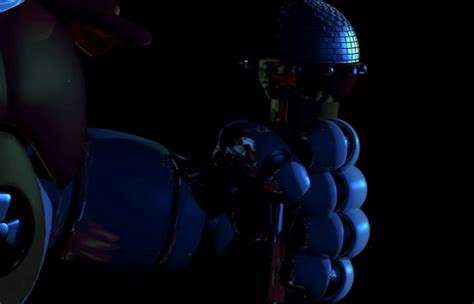 five nights at freddys sister location demo five nights at freddy s sister location archives gameranx
