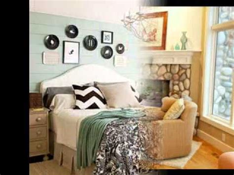 Decorating A House For Lake Cottage Decorating Ideas