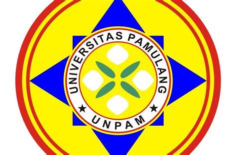 format skripsi unpam alamat universitas pamulang unpam