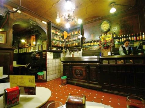 top bars in madrid top 10 tapas bars in madrid the expeditioner travel site