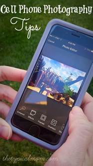 how to take the best picture with your cell phone 183 the