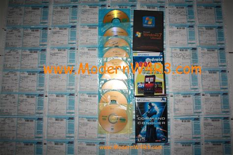 Kaset Microsoft Office 2007 jual kaset softwares windows modernw4r3