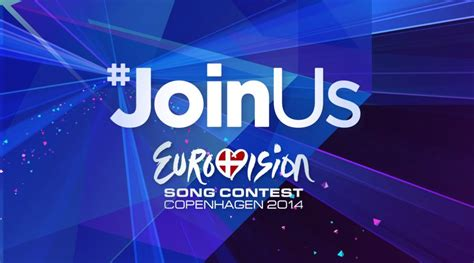 Contests And Sweepstakes 2014 - 2014 eurovision song contest finale this saturday daily postal