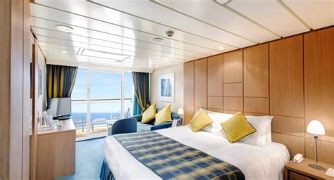 Msc Opera Low Cost Cabin by Msc Armonia Staterooms Review Fodor S Travel