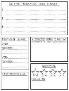 science fiction book report science fiction book report worksheets science best free