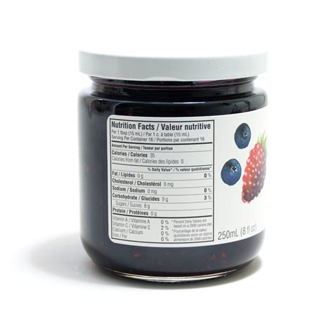 Best Seller 250 Ml Raspberry Essential the healthy butcher is toronto s most trusted source of ethically raised and source of