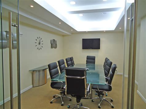 Conference Room Rental Nyc design that vision thing entrepreneurship small