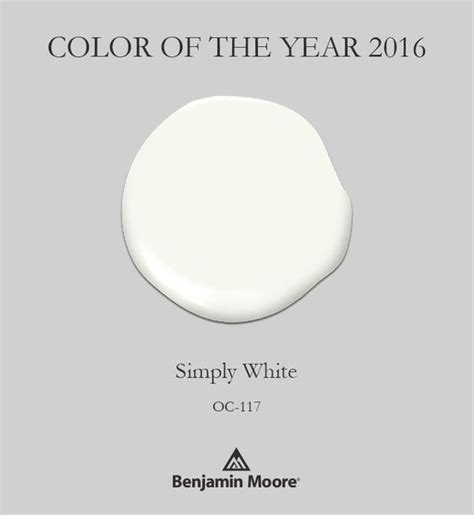 benjamin moore color of the year 2016 color overview year 2016 benjamin moore and benjamin
