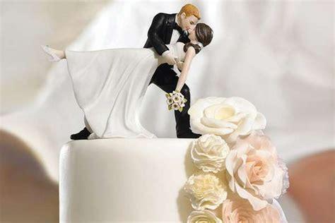 Hochzeitstorte Witzig by Tortenfiguren Hochzeit 187 Tortendekoration Hochzeitideal De
