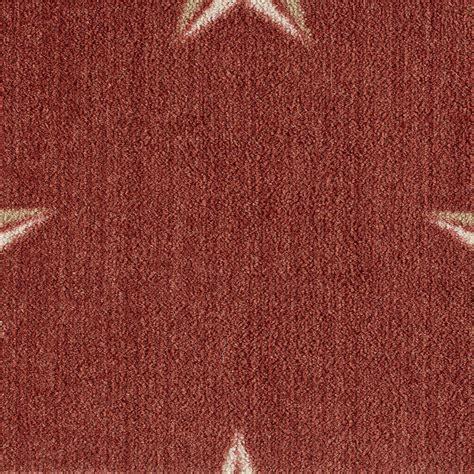 miliken rugs milliken area rugs imagine rugs northern americana geometric rugs rugs by pattern