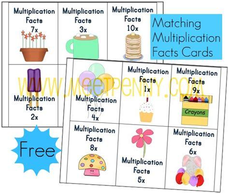 3rd grade math flash cards worksheets free printables education com