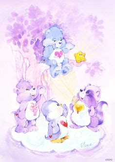 Promo Happy Diapers Xtralarge Winter Bears 1000 images about care bears ケアベア on care bears bears and birthday