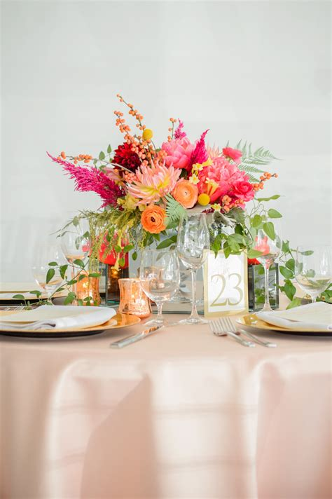 low cost wedding venues in atlanta ga high low cost comparison b loft inije photography36 the celebration society