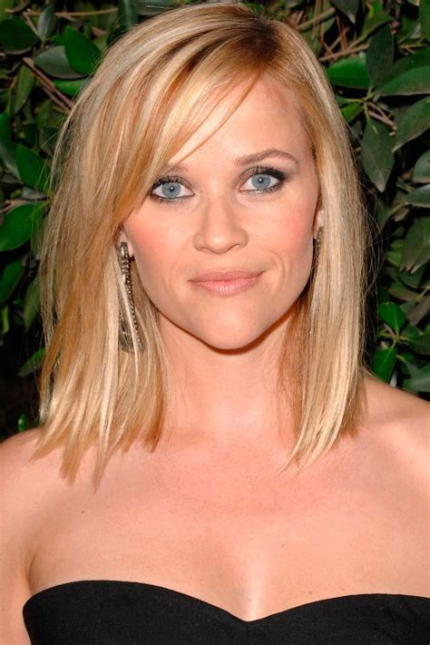 Thin Hairstyles by Top 25 Best Hair Ideas On Hair Cuts