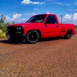 collin holt s 1995 chevy cheyenne lmc truck