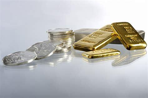 Pour De L Argent perspectives 2018 pour le march 233 de l or et de l argent