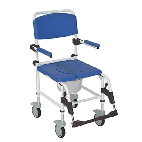 Commode Chair Canada by Commode Chair Canada Folding Steel Commode Drive