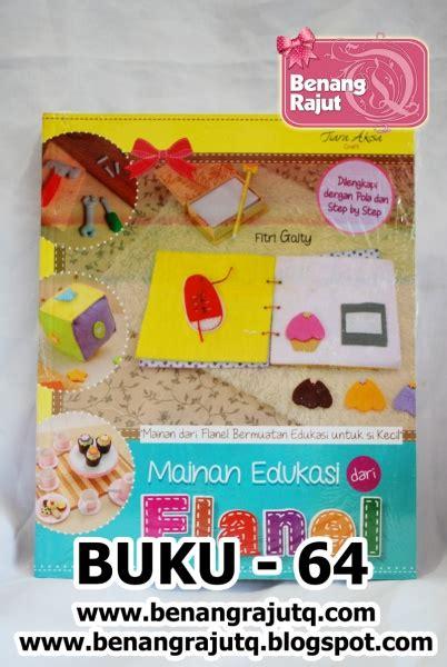 mainan edukasi dari flanel buku flanel dan kerajinan buku 64 mainan edukasi dari