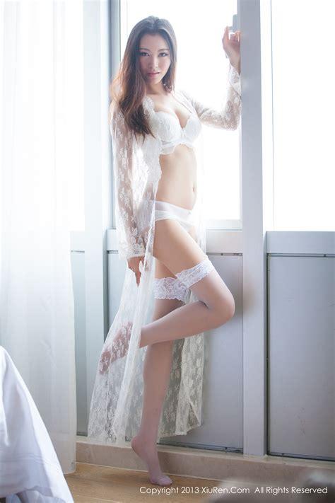 junior nn girls panties   hot girls wallpaper