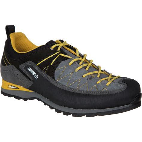 approach shoes asolo salyan approach shoe s backcountry
