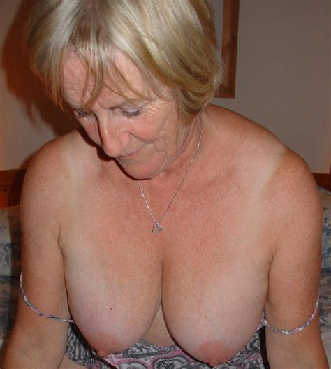 Frckgrnsag Zh In Gallery Mix Of Freckled Grannies Saggy Tits Picture Uploaded By