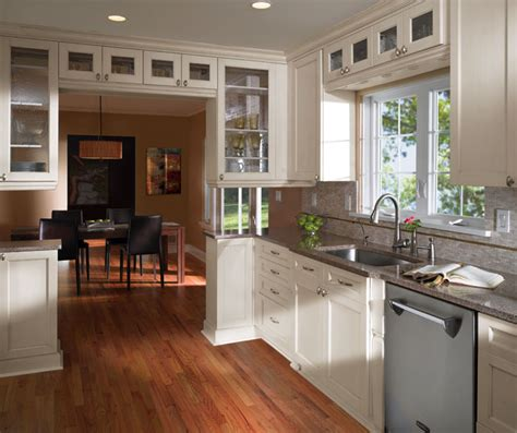 custom cabinetry kitchens and baths the jae company